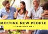 Meeting-new-people-terrifies-me