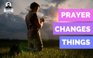 PRAYER-CHANGES-THINGS