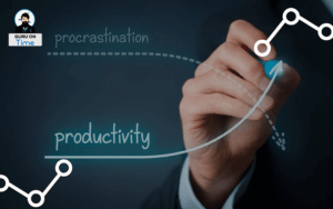 Productivity-tricks