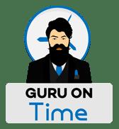 guruontime-logo