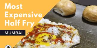 half-fry-expensive-mumbai