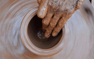 potter-creating-pot