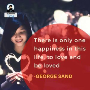 Love Quote George-Sand-quote