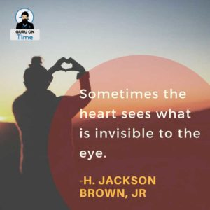 Love Quote H.-Jackson-Brown,-Jr-quote