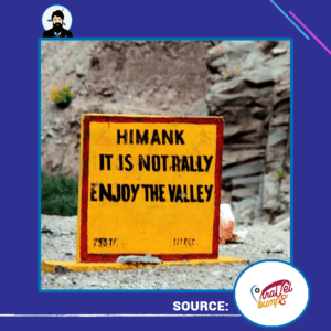 Himank-it-is-not-rally-enjoy-the-valley