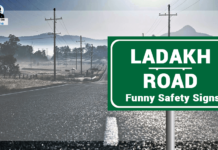 Ladakh-Road-Funny-Safety-Signs