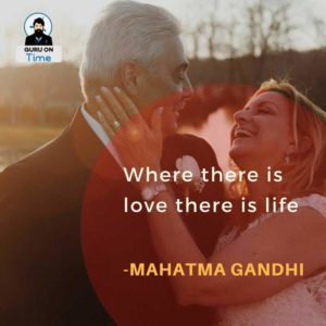 Love Quote Mahatma-Gandhi-quote