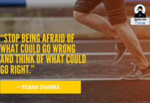 Monday Motivation Quotes by Yoana Dianika