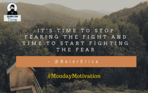 MondayMotivation-BaierErica