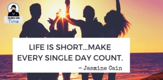 Monday Motivation Jasmine Cain Quotes