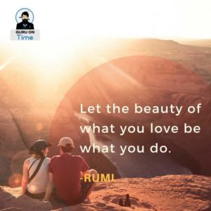 Love Quote Rumi-quote