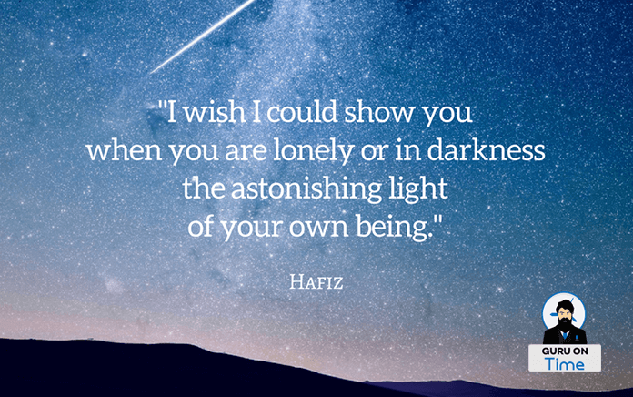 Tuesday-Thoughts-Hafiz-Quotes