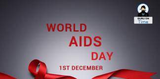 WORLD-AIDS-DAY-2018-1-DECEMBER