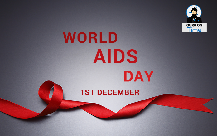 world aids day images quotes whatsapp saying facebook