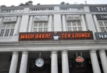Wagh-Bakri-Tea-Lounge-cp-delhi