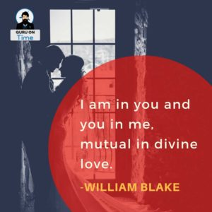 Love Quote William-Blake-quote