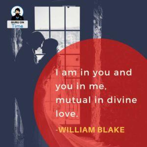 Love Quote William-Blake-quote
