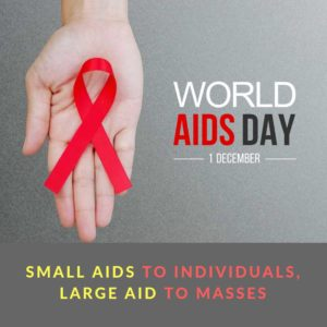 aids-day-Awareness