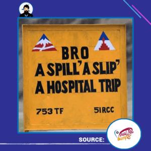 bro-a-spill-a-slip-a-hospital-trip