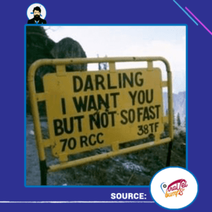 darling-i-want-you-but-not-so-fast