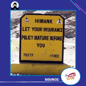 himank-let-your-insaurance-policy-mature-before-you