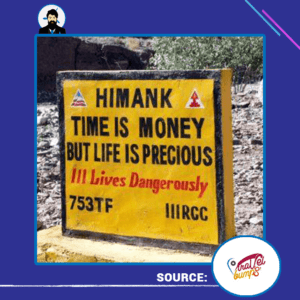 himank-time-is-money
