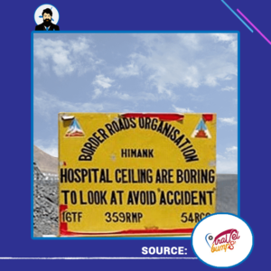 hospital-ceiling-are-boaring-to-look-at-avoid-accident