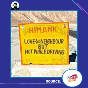 love-the-neighbour-but-not-while-driving