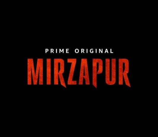 mirzapur-meme jokes funny dialogue