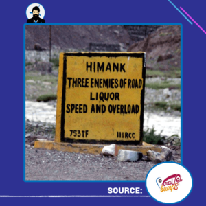 three-enemy-of-roads-liquor-speed-and-overload