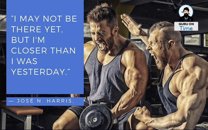 Wednesday Wisdom Quotes Image By Jose N Harris Guru On Time