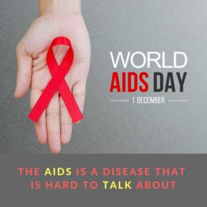 world-aids-day-2018