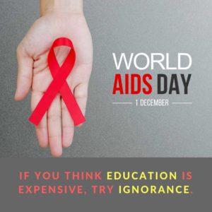 world-aids-day-2018-theme