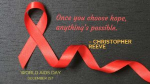 world-aids-day-awareness-quotes