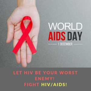 world-aids-day-date-1st-december
