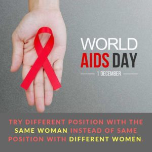 world-aids-day-date