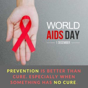 world-aids-day-in-hindi