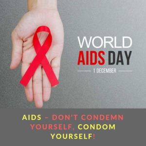 world-aids-day-logo