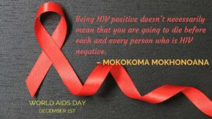 world-aids-day-status