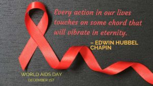 world-aids-day-whatsapp-quotes