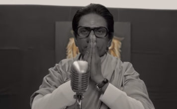 nawazuddin-siddiqui-Thackeray-Trailer-Balasaheb-Thackeray