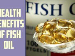 omega-3-fish-oil-dosage