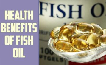 omega-3-fish-oil-dosage