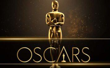 Oscars-nominations-list-2019