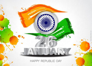 Republic-Day-India
