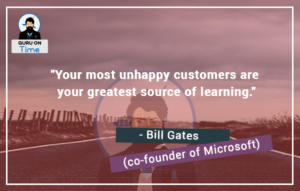 Bill-Gates-quotes