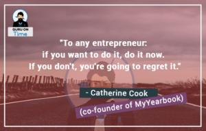 Catherine-Cook-Quotes