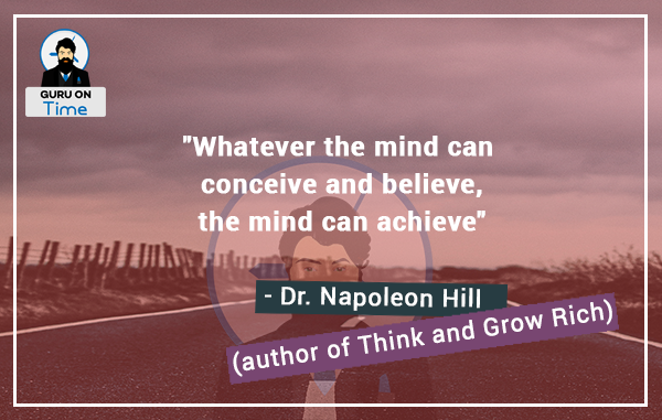Dr.-Napoleon-Hill-quotes