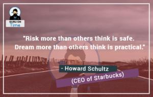 Howard-Schultz-quotes
