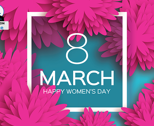 International-Women-Day-8-march